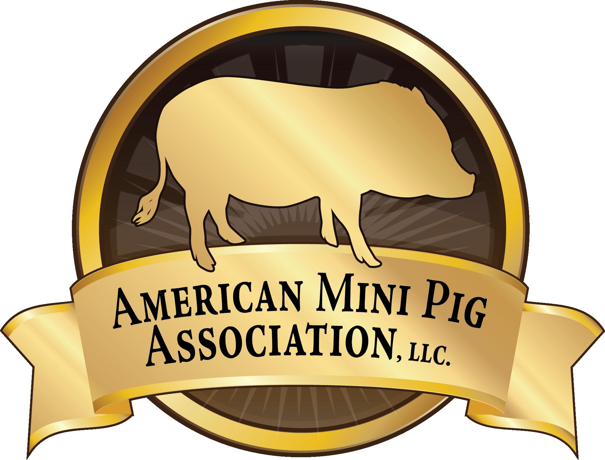 Become an American Mini Pig Association Member