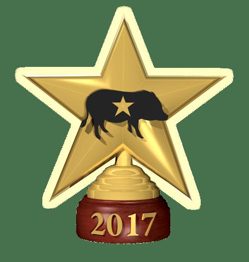 gold star breeder